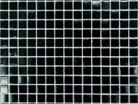 Стеклянная мозаика Bonapart №10