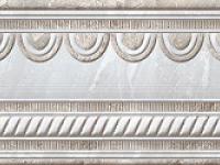 Керамическая плитка 'Fontana' №2