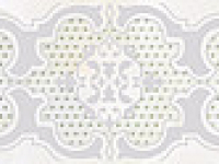 Плитка керамическая 'Navarra Mocca' №4
